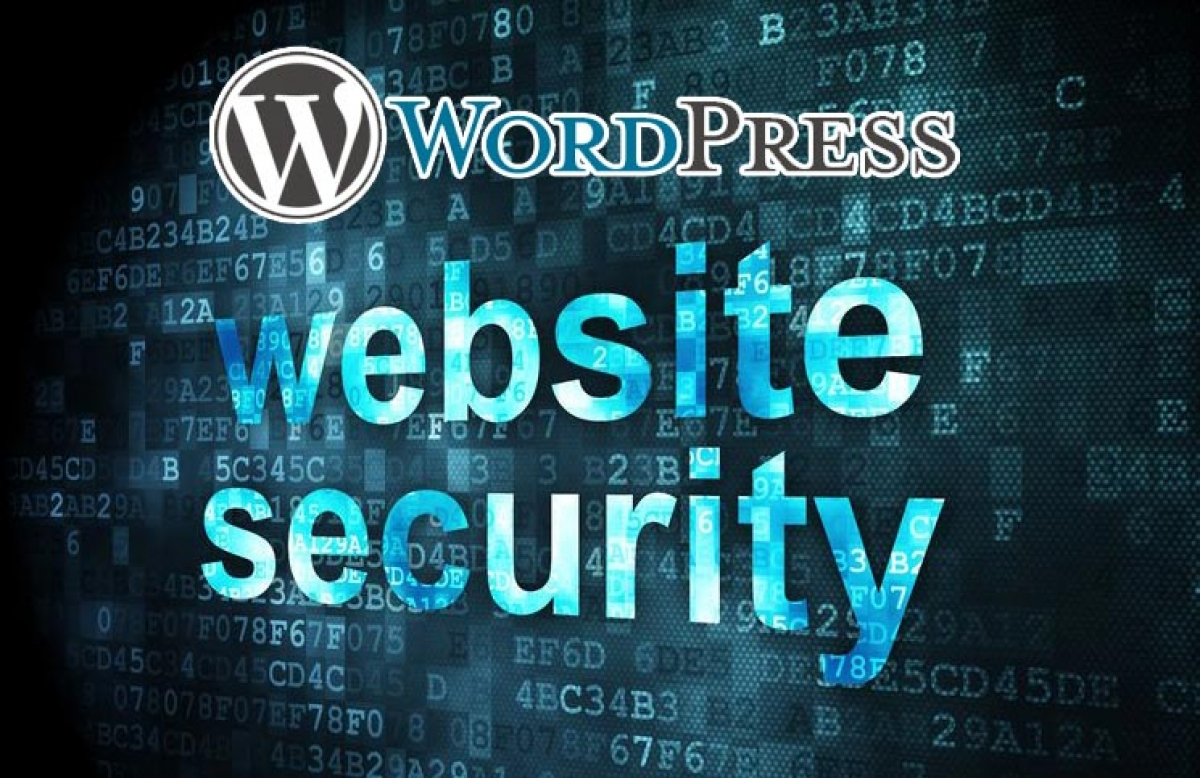 WordPress REST API Vulnerability Abused in Defacement Campaigns