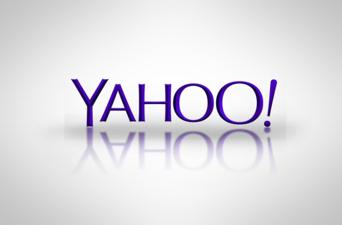 1 Billion Yahoo Accounts Hacked