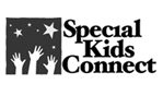 Special Kids Connect