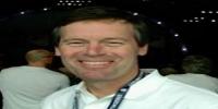 Adam Mohr, CEO