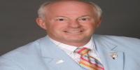 Bob Kramer, MA, MBA, CMC, President