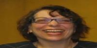 Karen Lynn, Founder