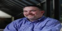 Jeff Adams, CEO