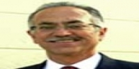 Moe Ammar, President