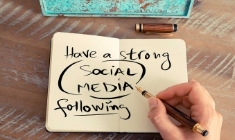Social Media Etiquette for Business: Do's & Don'ts
