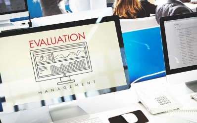 Importance of Website Auditing Service
