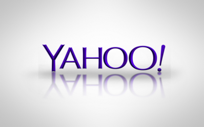 1 Billion Yahoo Accounts Hacked