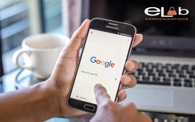 Google Favoring Mobile Sites in its Mobile Search Results